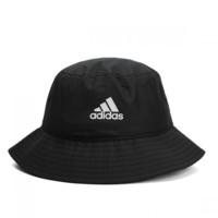 adidas 阿迪达斯 GE4739 中性款渔夫帽