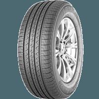 天猫养车佳通汽车轮胎SUV520 215/60R17 96H适配荣威RX5瑞虎海马 *2件