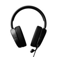 steelseries 赛睿 Arctis 寒冰 RAW 电竞游戏耳机