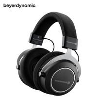 5日0点 : beyerdynamic 拜亚动力 Amiron wireless  阿米罗 头戴式蓝牙耳机