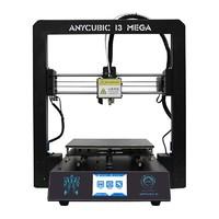 ANYCUBIC MEGA i3 3D打印机