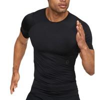 运动紧身衣推荐榜,选择运动装备也要专业些