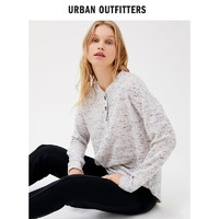 Urban outfitters 女士圆领毛衣