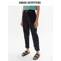 Urban outfitters 53175378 女士工装裤