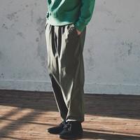 UNIQLO 优衣库 425157 EZY男士休闲裤