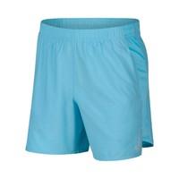 NIKE 耐克 CHALLENGER 7'' UTILITY BV9278 男子跑步短裤