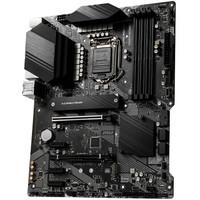 MSI 微星 Z490-A PRO 主板 ATX(标准型)Z490/LGA 1200
