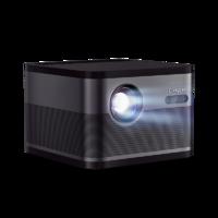当贝 F3 1080P家用投影仪