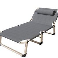 艾臣 AC-191 单人简易午休折叠床