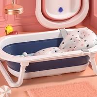 NOCOLLINY 劳可里尼 婴儿浴盆