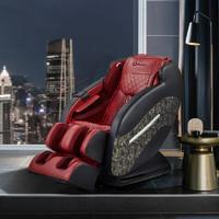 Bestday/贝尔斯顿按摩椅家用全身豪华太空舱电动全自动多功能小型