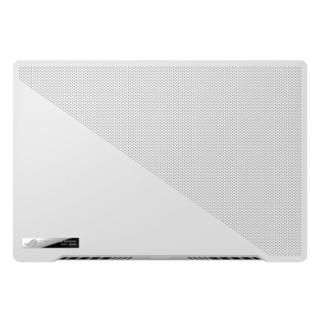 ROG 幻14系列 幻14 经典版 14英寸轻薄笔记本电脑 (R7-4800HS、16GB、512GB SSD、RTX 2060 MaxQ、2K)