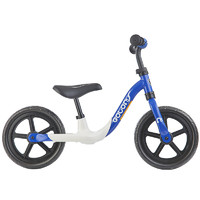 荟智(whiz bebe)儿童平衡车无脚踏自行车滑步车小孩子2-5周岁小孩滑行车锻炼平衡小车HP1215