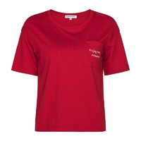 Cache Cache 9609080372 女士圆领T恤