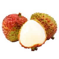 寻味君 妃子笑荔枝 5斤 精选优级 新鲜水果