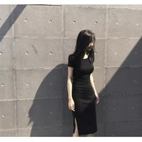 WIXI 0167 H18119 女士连衣裙