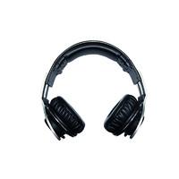天逸 EP-01 HiFi耳机头戴式 手机电脑通用带麦耳麦