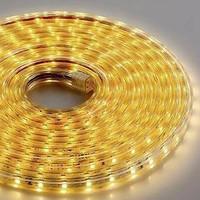 OPPLE 欧普照明 led灯带 10米