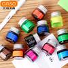 OASO 优尚 NX300 非碳素彩色墨水 20ML
