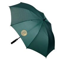 Inter Milan 国际米兰俱乐部 长柄超大商务雨伞