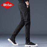 Lee Cooper 男士休闲裤