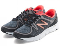 New Balance NB COLOR 女士运动鞋