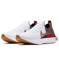 NIKE 耐克 REACT INFINITY RUN FK CW5245 跑步鞋