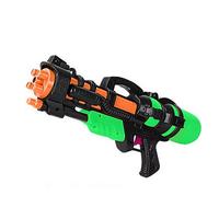 浮歌 儿童水枪玩具 42cm 送护目镜