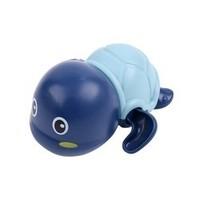 小小乐母婴 宝宝洗澡玩具小乌龟