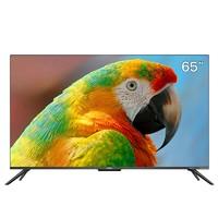 KONKA 康佳 A9D系列 65A9D 电视 (65英寸)