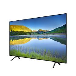 SAMSUNG 三星 Q70R系列 QA75Q70RAJXXZ 75英寸 4K超高清QLED电视