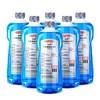 DU PONT 杜邦 汽车玻璃水 0℃ 1.8L*6瓶
