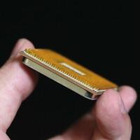 AMD 锐龙系列 R7-3800XT CPU 4.8GHz