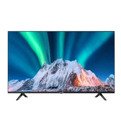 SKYWORTH 创维 55M9S 55英寸 4K液晶电视 2+16G