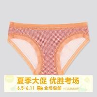 女装 短裤(低腰)(三角) 425868