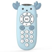 PETTY 多功能遥控器早教玩具