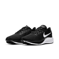 NIKE 耐克 AIR ZOOM PEGASUS 37 男子跑步鞋