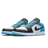 Nike 耐克 AIR JORDAN 1CK3022-004 男子运动休闲篮球鞋