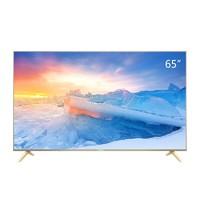 CHANGHONG 长虹 65D2S 电视 (65英寸)