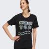 adidas 阿迪达斯 GEU70 女士短袖T恤