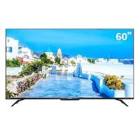 SHARP 夏普 60C6UZ 电视 (60英寸)