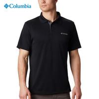 Columbia 哥伦比亚 AE0126 男子POLO衫