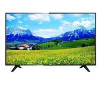 AOC 冠捷 LE43M3776 电视 (43英寸)