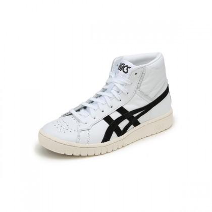 唯品尖货:ASICS 亚瑟士 Tiger GEL-PTG MT 中性款运动篮球鞋