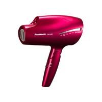Panasonic 松下 EH-NA98C/NA9C 纳米水离子 吹风机