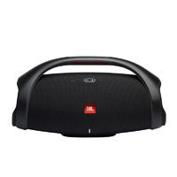 JBL BOOMBOX2 音乐战神2代 无线蓝牙音箱