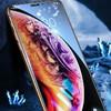 maipuli 迈普利 iPhone5-Se2 高清电镀版钢化膜