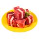 京东PLUS会员:小牛凯西 精修调理牛腩肉 1000g *2件 108元包邮(双重优惠)