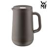 双重优惠:德国WMF福腾宝便携保温壶+凑单品