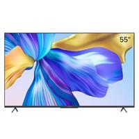 HONOR 荣耀 LOK-350 55寸 4K 液晶电视
